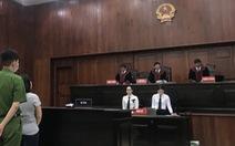 Tử hình cô gái Malaysia 'mang hộ' 4kg cocaine vào TP.HCM