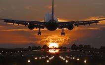 Hủy giấy phép kinh doanh hàng không chung của Công ty Bầu Trời Xanh
