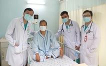 365 ngày thầy thuốc
