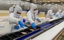 Masan chi hơn 2.400 tỉ đồng xây nhà máy và mua doanh nghiệp