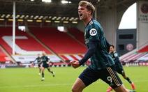 Vòng 4 Giải ngoại hạng Anh (Premier League): Ngựa ô thách thức đại gia