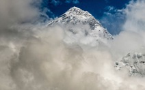 Khoa học đo chiều cao núi Everest bằng cách nào?