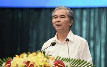 'Mỗi cán bộ là đại sứ trong cải cách hành chính'
