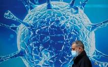 Biển thể virus corona xuất hiện ở Tây Ban Nha đã lan khắp châu Âu