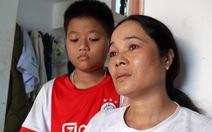 Vụ 26 ngư dân Bình Định chìm tàu: 'Ứa nước mắt khi cháu gọi điện kêu cứu'