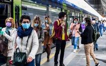 Phương tiện giao thông công cộng - nguồn lây lan dịch COVID-19 tại Italy