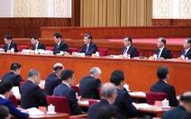 Trung Quốc nhắm tới phát triển theo 'chất' chứ không vì 'lượng'