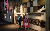 Khách sạn tình yêu ở Nhật Bản bị tố kỳ thị các cặp đôi đồng giới