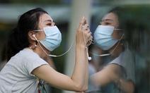 Việt Nam chỉ còn 37 ca đang tiếp tục điều trị