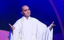 Khai mạc cuộc thi Tài năng diễn viên sân khấu cải lương Trần Hữu Trang 2020