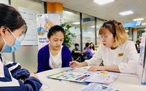 Bộ GD-ĐT sẽ thanh tra công tác tuyển sinh của các trường
