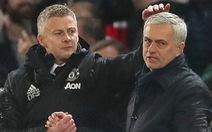 Vòng 4 Premier League: Cuộc chiến của hai người cùng khổ