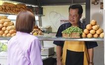 Vua bánh mì và Bánh mì Ông Màu: Chuyện làm bánh phải thuần Việt Nam