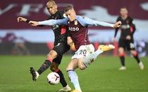 Vòng 4 Giải ngoại hạng Anh (Premier League): Mãn nhãn với chất 'điên rồ'