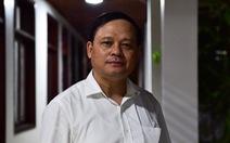 Tuyên Quang: Không ký hợp đồng 2,5 tỉ may trang phục cho đại biểu dự đại hội Đảng