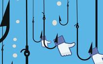Thủ tướng yêu cầu xử lý các video nhảm nhí, giật gân trên mạng xã hội