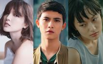 'Trai xinh gái đẹp' - Phát hiện mới của Charlie Nguyễn và Sơn Tùng M-TP