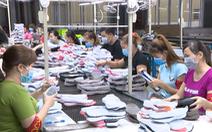 90 CEO ngành quần áo, giày dép thế giới muốn Mỹ cung cấp thêm vắc xin cho Việt Nam