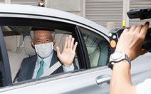 Thủ tướng Singapore ra tòa kiện người viết blog phỉ báng