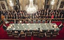 Đến khi nào Nobel văn chương mới bớt 'Âu tâm'?