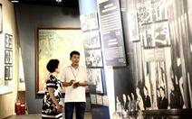 Bảo tàng thông minh tại TP.HCM hứa hẹn thu hút du khách