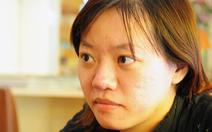 Bắt tạm giam, khám xét khẩn cấp đối với bị can Phạm Thị Đoan Trang