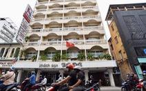 Yêu cầu khách sạn, nhà nghỉ tự cập nhật hệ thống an toàn COVID-19