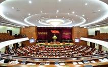 Trung ương thảo luận kỹ nội dung phát triển kinh tế - xã hội