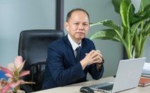 Gamuda Land và cách xây dựng thương hiệu tại thị trường Việt Nam