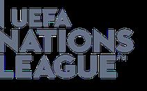 Lịch trực tiếp Nations League ngày 10 và 11-10: Tây Ban Nha, Đức ra sân