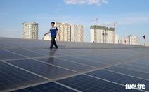 Việt Nam có 'khoản vay xanh' đầu tiên trị giá 186 triệu USD