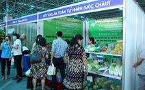 MM Mega Market tạo cơ hội kết nối tiêu thụ các sản phẩm OCOP