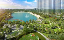 5 điểm cộng giúp Imperia Smart City hút khách
