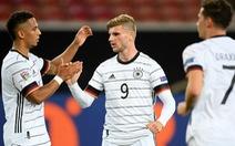 Dàn sao Bayern trở lại, Đức sẽ giành 3 điểm trước Ukraine