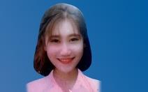 Truy nã cô gái đưa người Trung Quốc nhập cảnh trái phép vào Việt Nam