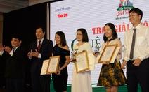 'Du lịch biển đảo luôn tạo giá trị cạnh tranh cho du lịch Việt'