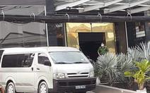 72 người bị Công ty TNHH bất động sản Nam Thị lừa hơn 190 tỉ đồng