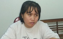Không xử lý hình sự vụ cô gái 'bùng' 150 mâm cỗ ở Điện Biên