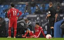 Điểm tin sáng 10-11: Liverpool nhận tin dữ về Alexander-Arnold