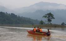 New Zealand cứu trợ khẩn cấp 2,7 tỉ đồng cho miền Trung Việt Nam