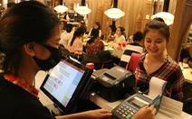 103 triệu thẻ ngân hàng đang lưu hành trên thị trường