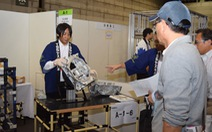 Số doanh nghiệp Nhật Bản đưa ra chương trình nghỉ hưu sớm tăng mạnh