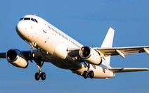 Hãng hàng không mới Lift Airlines sẽ hoạt động từ tháng 12/2020