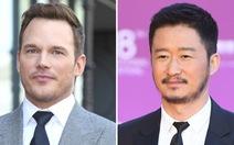 Phim 'Vệ sĩ Sài Gòn' được Hollywood làm lại, do Chris Pratt và Ngô Kinh đóng chính