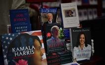 Nhiều cơ quan chính phủ Mỹ 'được dặn không hợp tác với ông Biden' chuyển giao quyền lực
