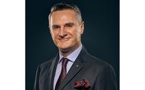 Sanofi bổ nhiệm tân tổng giám đốc khu vực Đông Dương
