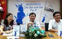 Nguyễn Nhật Ánh, con chim xanh tình nghĩa và cá tính Sài Gòn