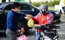 Hàng ngàn thương hiệu lớn tham gia siêu giảm giá ngày 11-11