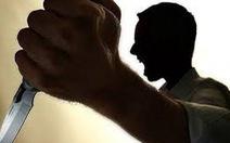 Khởi tố em trai sát hại chị ruột dã man ở huyện Nhà Bè