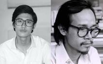 Diễn viên đóng vai Trịnh Công Sơn gây tranh luận vì không giống nhạc sĩ